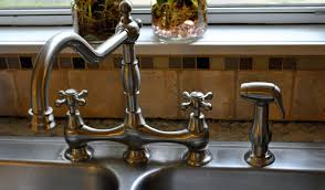 Danze Parma Stainless Steel Kitchen Faucet by Danze Faucet Reviews 2017 Brand Review U0026 Top Picks