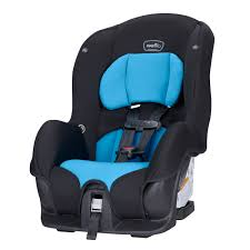 Evenflo Tribute LX Convertible Car Seat, Neptune - Walmart.com Evenflo Minno Light Weight Stroller Grey Online In India Hot Price Convertible High Chair Only 3999 Symmetry Flat Fold Daphne Walmartcom Gold Baby Products Strollers Car Seats Travel What To Do With Old Expired Sheknows Product Review In The Nursery Amazoncom Modern Black Older Version Buy Pivot Modular System W Safemax Casual Details About Advanced Sensorsafe Epic W Litemax Infant Seat Jet Booster Babies Kids Toys Walkers