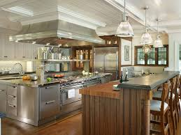 Kitchen Design And Renovating Ideas — Gentleman's Gazette Kitchen Designs That Pop Design And Ideas On Home 94 Modular Kitchen By Kerala Amazing Architecture Magazine 30 Best Small Decorating Solutions For 18 Inspirational Luxury Blog Homeadverts Top Remodel Interior Industrial 77 Beautiful For The Heart Of Your 100 Homes Modern Majestic Looking Decor