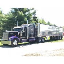 100 Sargent Trucking Bayside Transport Home Facebook