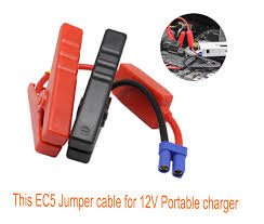 Cheap Jumper Box Battery, Find Jumper Box Battery Deals On Line At ... Jumper Cables 2 Gauge 20 Long 297464 Chargers Jump Starters Buyers 5601025 25 Cable With Grey Quick Connect 9914 Anderson Plug Port Complete Next72hours Youtube Run Gloria Tow Truck Blues Emergency Jumpstart Service Garland Tx Dfw Towing Roadside Assistance Auto Kit For Car Fully Stocked 65 Engizer 1gauge 30 Ft Connectenb130a Jegs 81964 High Quality 4gauge 500 Amp Carhkebattery Booster Amp Shop Online Best Rated In Automotive Replacement Battery Helpful 9 Tips For Starting Your Forklift Toyota Lift
