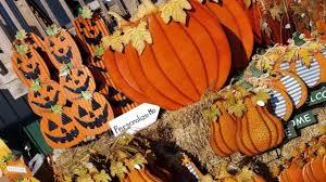 Marana Pumpkin Patch Farm Festival by 2017 Fall Festival Spot Youtube