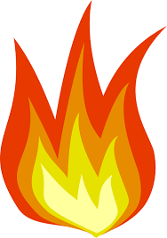 Fire Icon By Zeimusu Unedited From Http Commonswikimediaorg Wiki