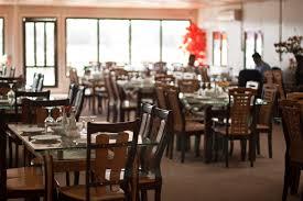 Ahwahnee Dining Room Menu by Restaurante Wikiwand