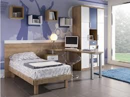 Student Room Decoration Ideas