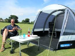 Full Image For Drive Away Awning Travel Pod Midi Air L Freestanding