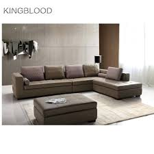 Smith Brothers Sofa 393 by Sealy Leather Sofa Leather Sectional Sofa