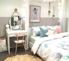 kmart bedroom curtains roomates eyelet curtain pair pink kmart