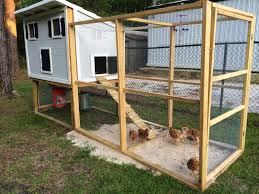 DIY Chicken Coop >> Fabulously Vintage | DIY | Pinterest | Diy ... Backyards Winsome S101 Chicken Coop Plans Cstruction Design 75 Creative And Lowbudget Diy Ideas For Your Easy Way To Build A With Coops Wonderful Recycled A Backyard Chicken Coop Cheap Outdoor Fniture Etikaprojectscom Do It Yourself Project Barn Youtube Free And Run Designs 9 How To The Clean Backyard Part One Search Results Heather Bullard