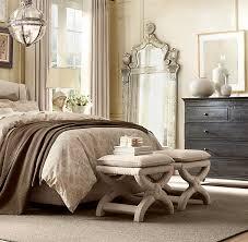 best 25 restoration hardware bedroom ideas on
