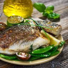 odeur de cuisine comment se débarrasser de l odeur de poisson dans la cuisine