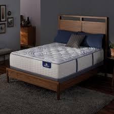 Serta Dream Convertible Sofa Kohls by Bedroom Furniture Kohl U0027s