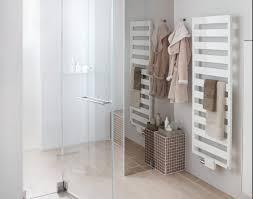 heizung sanitär badezimmer wartung energiesparen