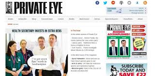 Private-Eye Coupons & Promo Codes 25% Off With Private-Eye ... Sims 4 Promo Code Reddit 2019 9 Best Dsw Online Coupons Codes Deals Oct Honey Oak Square Ymca On Twitter Last Day To Save 10 Residents Information Brighton And Hove Pride The How Apply A Discount Or Access Code Your Order Marions Piazza Troy Ohio Coupons Flint Bishop Airport Set Up Codes For An Event Eventbrite Help Bljack Pizza This Month October Coupon Free Rides 30 Off 50p Ride Kapten In E1 Ldon Free Half Price Curtains Crafts Kids Using Paper Plates 5 Livewell Today 15 Off