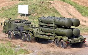 Russia's Big, New Anti-Aircraft Missile Launcher Is Way Behind Schedule Model Missile La Crosse With Launch Truck National Air And Space Intertional Mxtmv Husky Military Launcher Desert Filetien Kung Display At Ggshan Battlefield 4 Youtube North Korea Could Test An Tercoinental Missile This Year Stock Photos Images Alamy Truck Icons Png Free Downloads Zvezda 5003 172 Russian Topol Ss25 Balistic Launcher Two Mobile Antiaircraft Complexes On Trucks Ballistic Amazoncom Revell Monogram 132 Lacrosse And Toys Soldier On Vector Royalty