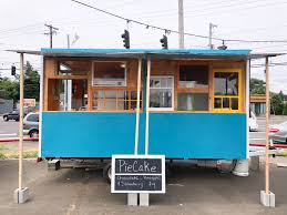 Portland Meet PieCake! A Brand New Food Cart! | Culinary Treasure Connecticuts Country Fairs 2018 Visit Ct Best Food And Drink Festivals In Portland Wine The 2015 Cart Festival Competion Winners Street Eats Beats Truck Youtube Toronto Trucks Willamette Week Fetes Carts At 3rd Annual Mobile Fest Eater Maine Food Festivals Serve Up More Than Lobster This Summer Eat 2012 Omsi April 28 Adventures Taqueria Lindo Michoacan Roaming Hunger