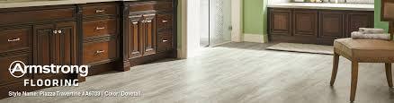 carpet interiors columbia sc 29223 retail flooring