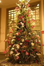 Kroger Christmas Tree Stand by 32 Best Holiday Images Images On Pinterest Holiday Images