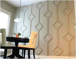 Walls Decoration Ideas Cool Wall Treatment Top Unique Treatments Design Images About