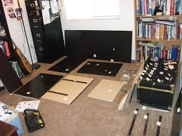 setting up shop part 2 a writer s desk the writing nut