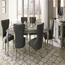 100 Heavy Wood Dining Room Chairs Duty Oak New Folding