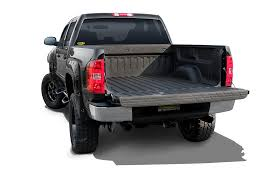 HOME - How Much Does A Linex Bedliner Cost Linex Spinoffcom Linex Or Rhino Liner Ford F150 Forum Community Of Truck Fans Whole Vehicles Murfreesboro Line X Spray On Bed Liners The Hull Truth Boating And Southern Utah Offroad Accsories Red Desert Bedliner Wikipedia In Denver Area Premium Basic Toyota Virginia Beach Sprayon Bedliners Liner On F250 8lug Magazine Lvadosierracom 2012 Gmc Sierra Exterior