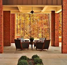 Backyard Pavilion Plans Pool Rustic With Split Level Patio Steel ... Backyard Pavilion Design The Multi Purpose Backyards Awesome A16 Outdoor Plans A Shelter Pergola Treated Pine Single Roof Rectangle Gazebos Gazebo Pinterest Pictures On Excellent Designs Home Decoration Wonderful Pavilions Gallery Pics Images 50 Best Pnic Shelters Images On Pnics Pergola Free Beautiful Wooden Patio Ideas Decorating With Fireplace Garden Tan Sofa Set Get Doityourself Deck