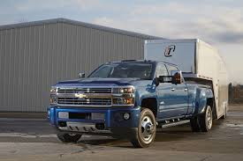 100 Chevy Truck Accessories 2014 Introduces New Trailering Camera System Fifthwheel
