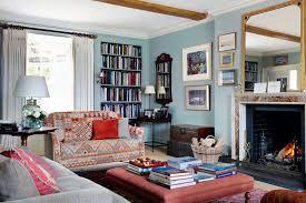 Rustic Living Room Uk Thecreativescientist Com