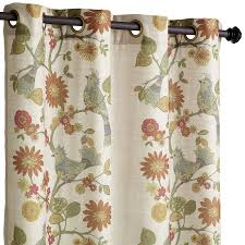 Kitchen Curtains Searsca by Pier 1 Curtains Best Curtain 2017