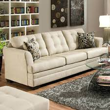 tremendous taupe couch living room medium size of taupe sofa