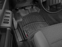 weathertech products for 2015 ford f 250 f 350 f 450 f 550