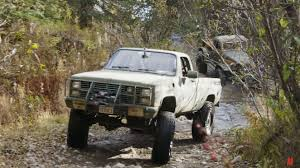 1986 Chevy Army Truck With A Big-block V8 – Engine Swap Depot The Worlds Best Photos Of 1986 And C10 Flickr Hive Mind Chevy Truck Rally Rims Beautiful Wheels Keywords Chevrolet 34 Ton Truck Id 26580 86 Chevy Google Search C10 Pinterest Gm K10 Silverado Scottsdale Vintage Classic Rare 83 84 Perfect Swap Lml Duramax Swapped Gmc C20 Louisville Showroom Stock 1088 Youtube Busted Knuckles Truckin Magazine Silverado For Sale Classiccarscom Cc1034983 4x4 New Interior Paint Solid Texas