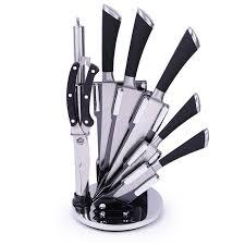 Kitchen Knive Set China Supplier Royal Swiss Knives 8pcs Chef Kitchen Knife Set Buy Swiss Knives 8pcs Knife Set Chef Knife Set Product On Alibaba