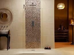 mosaic tile bathroom ideas unique 24 bathroom mosaic tile ideas