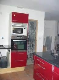 le a lave ikea meuble pour lave vaisselle ikea 2 kitchenette et mini cuisine