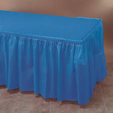 Box Pleat Bed Skirt by Box Pleats Table Skirt Box Pleats Table Skirt Suppliers And