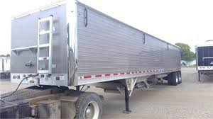 2019 WILSON For Sale In Springfield, Illinois | TruckPaper.com Jordan Truck Sales Used Trucks Inc Avilas Eagle Driving School Illinois Paper Gezginturknet Coras Trailer Manufacturing Home Facebook Pettit And Equipment Raymond Ipdence Day Car Show Central Shows I294 Alsip Il Trailers Semis Pilot Allstate Peterbilt Coffman In Aurora Oswego Elgin Gmc Vehicle