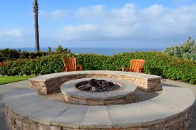 Backyard Fire Pits Patio Ideas Modern Style Outdoor Fire Pits Punkwife Considering Backyard Pit Heres What You Should Know The How To Installing A Hgtv Download Seating Garden Design Create Lasting Memories Of A Life Well Lived Sense 30 In Portsmouth Weathered Bronze With Free Kits Simple Exterior Portable Propane Backyard Fire Pit Grill As Fireplace Rock Landscaping With Movable Designing Around Diy