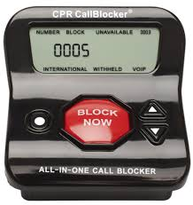 Review: CPR Call Blocker V202 | Best Free Phone Number Lookup Pante Us20080144605 Fault Tolerant Voice Over Internet Computer Forensics Tracing An Email Hotmail Youtube Thirdlane Connect Crm Integrations Salesforce And More Phone Validator Decoding A Number Tlock Call Blocker Unsolicited Lookup Test Voip To Xlite Reverse Cell Lookuptrace Anyone With Only Usd1 Prepaid Voip 800 Or Disconnected Toolkit Release Rate Center Search Telnyx Smart Caller Id Triggers Customer In Filemaker Pro Find From Name City State