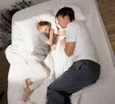 schlafhygiene durch optimale raumbedingungen velux magazin