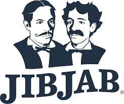 Hey Jimmy Kimmel Halloween Candy 2010 by Jibjab Logo Large Png