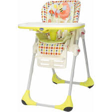 High Chair Chick Picks Best High Chairs For Your Baby Amazoncom Boon Flair Pedestal Highchair Bluegray Cheap Find Deals On Line At Alibacom 2019 Baby Blog The Home Tome Design Chair Travel Booster Seat With Tray Portable The Importance Of Family Dinner Healthy Details About Replacement Feeding Cover Cushion Liner Insert Skip Hop Tuo In Stock Free Shipping