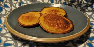 Bisquick Pumpkin Bread Easy by Pumpkin Pancakes Bisquick Mix With A Kick U2026 Kellie U0027s Belly
