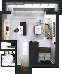 Photography Studio Room Ideas Design Lovely Apartment Designs Best Small Apartments On