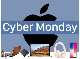 Cyber Monday 2018: Discover The Best Deals Online Today ... Diountmagsca Coupon Code Bucked Up Supps Promo Incipio Ngp Google Pixel 3a Case Clear Atlas Id Breakfast Buffet Deals In Gurgaon Getfpv Coupon 122 Pure Iphone 7 Plus 66s Coupons 2019 Save W Codes And Deals Today Only Get 30 Off Cases For Iphones Samsung Ridge Wallet Discount Code 2017 Jaguar Clubs Of North America 8 Verified Canokercom January 20 Dualpro Series Dual Layer 3 Xl Best 11 Pro Max Now Available 9to5mac