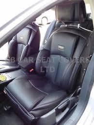siege citroen c2 i adapté à citroen c2 housses de siège auto ys01 recaro sport