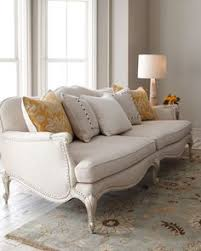 Armen Living Barrister Sofa by Zahara Silver Leather Sofa Room For Livin U0027 Pinterest Leather