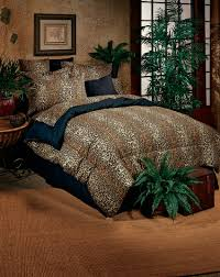 cheetah print bedroom set nurseresume org