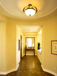 lighting fixtures entryway light designs small entryway